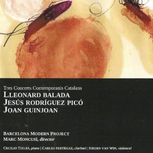 tres-concerts-contemporanis-catalans